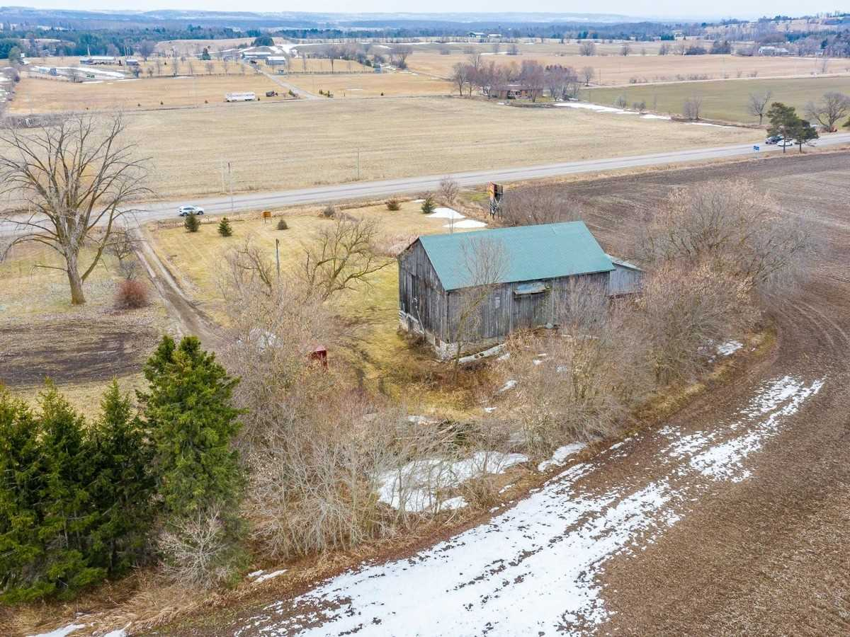 4630 Hwy 89 - Cookstown Vacant Land for sale(N5199743) - #3