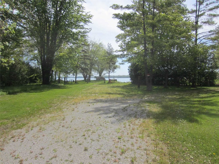 469 Duclos Point Rd - Pefferlaw Cottage for sale, 3 Bedrooms (N5202200)