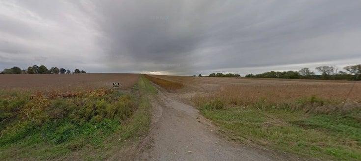 18609 Highway 48 - Rural East Gwillimbury Farm for sale(N5227588)
