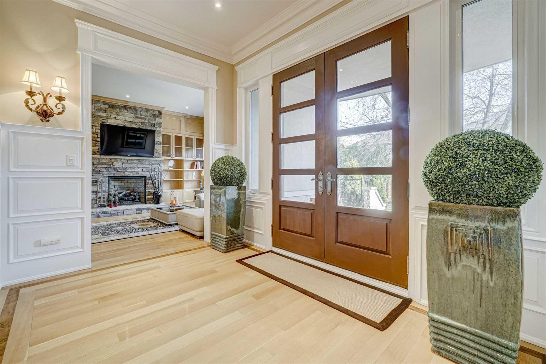 105 Duncan Rd - Langstaff Detached for sale, 4 Bedrooms (N5237187) - #11