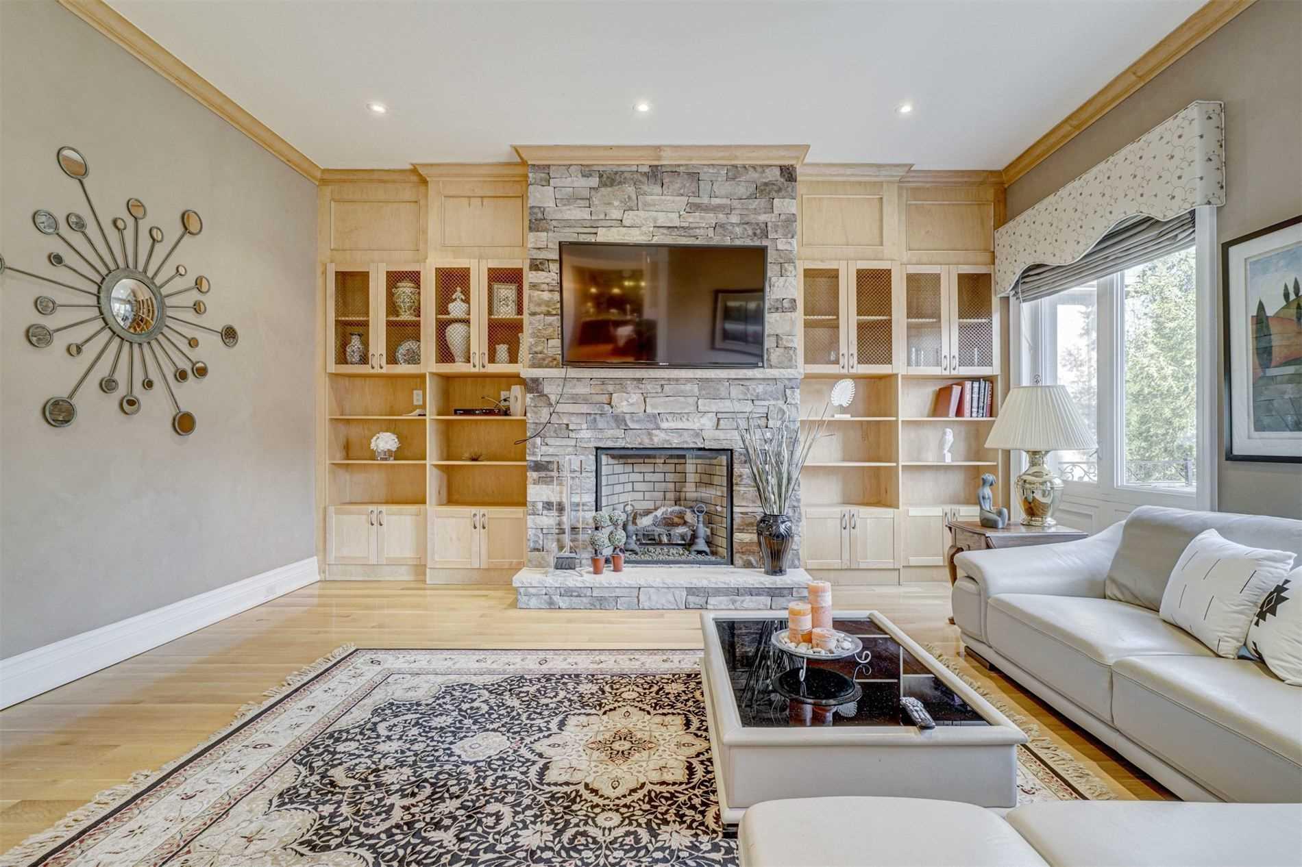105 Duncan Rd - Langstaff Detached for sale, 4 Bedrooms (N5237187) - #13