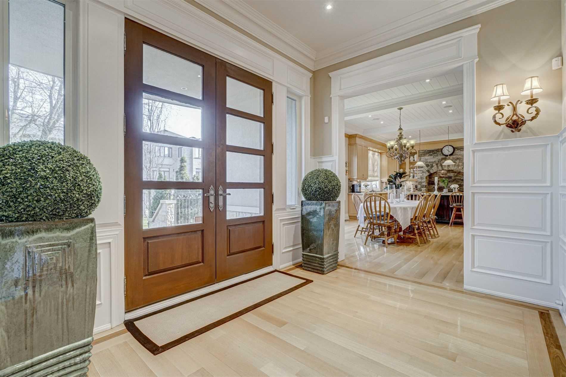 105 Duncan Rd - Langstaff Detached for sale, 4 Bedrooms (N5237187) - #14