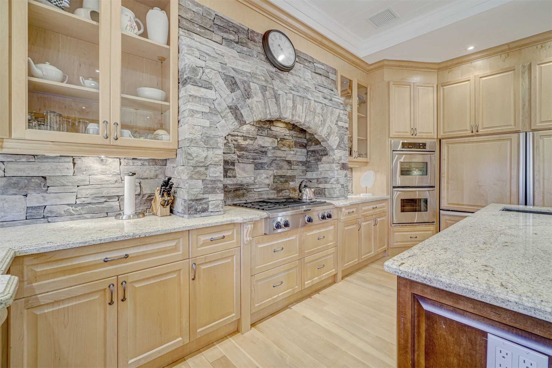 105 Duncan Rd - Langstaff Detached for sale, 4 Bedrooms (N5237187) - #19