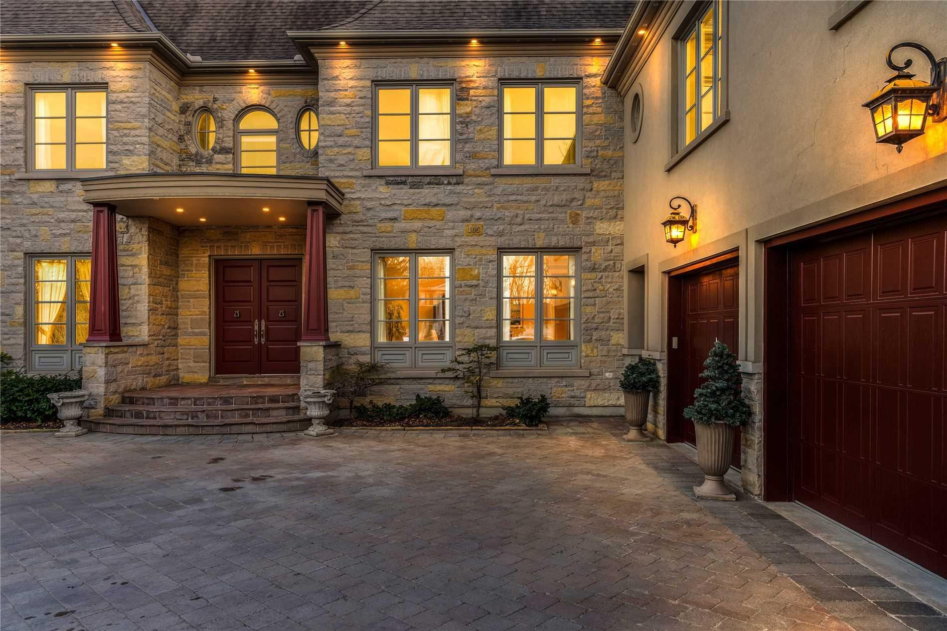 105 Duncan Rd - Langstaff Detached for sale, 4 Bedrooms (N5237187) - #2
