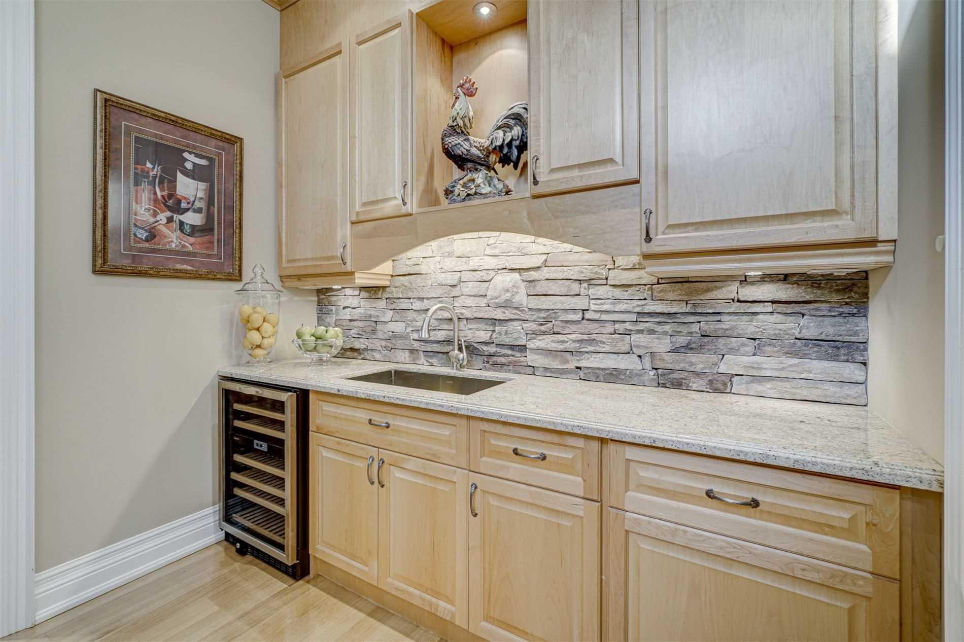 105 Duncan Rd - Langstaff Detached for sale, 4 Bedrooms (N5237187) - #20