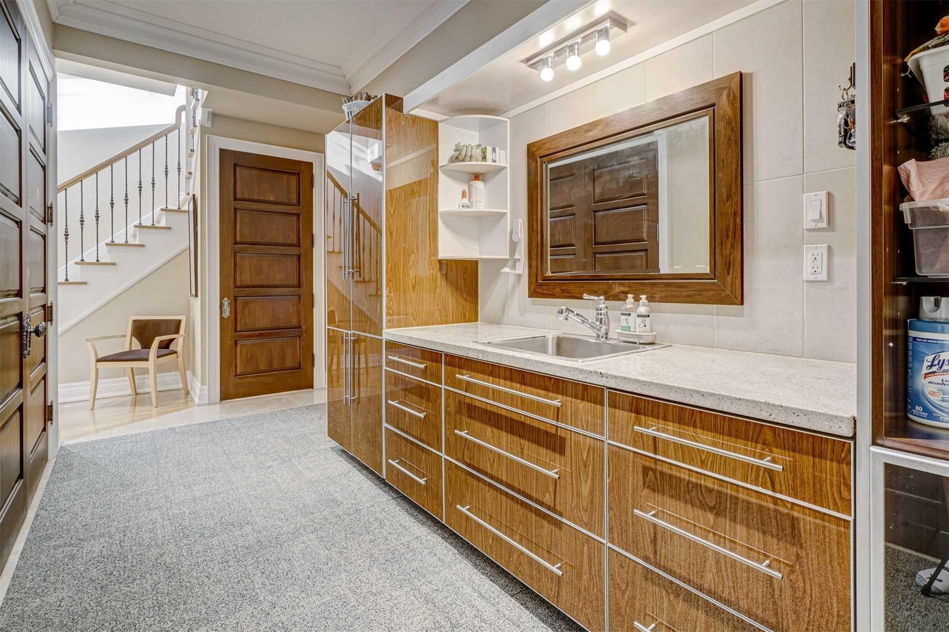105 Duncan Rd - Langstaff Detached for sale, 4 Bedrooms (N5237187) - #23