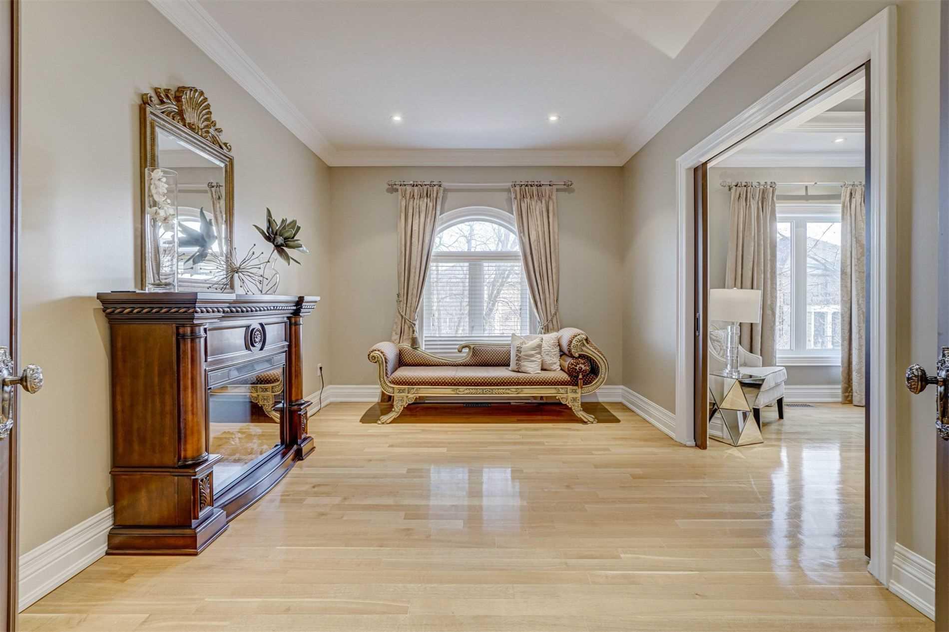 105 Duncan Rd - Langstaff Detached for sale, 4 Bedrooms (N5237187) - #25