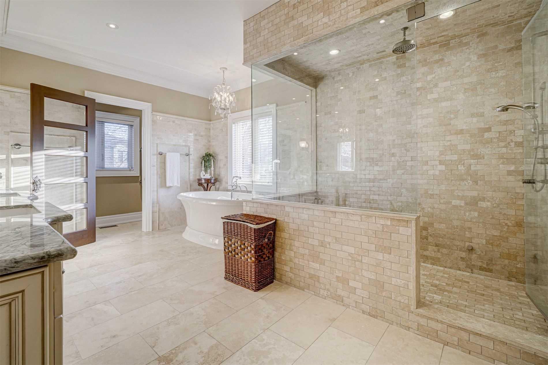 105 Duncan Rd - Langstaff Detached for sale, 4 Bedrooms (N5237187) - #28