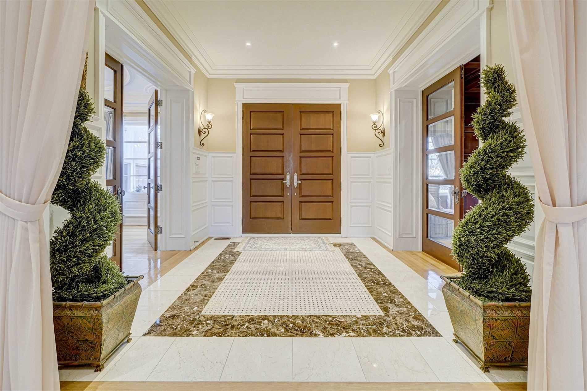 105 Duncan Rd - Langstaff Detached for sale, 4 Bedrooms (N5237187) - #3