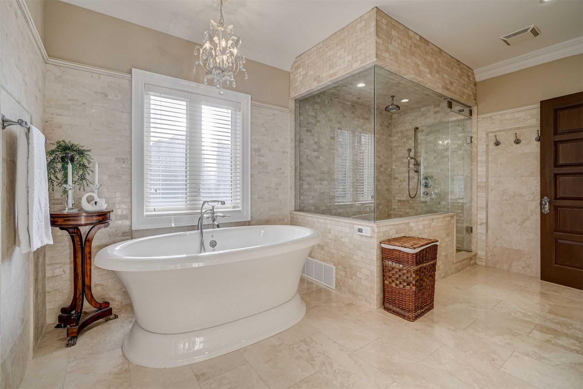 105 Duncan Rd - Langstaff Detached for sale, 4 Bedrooms (N5237187) - #30