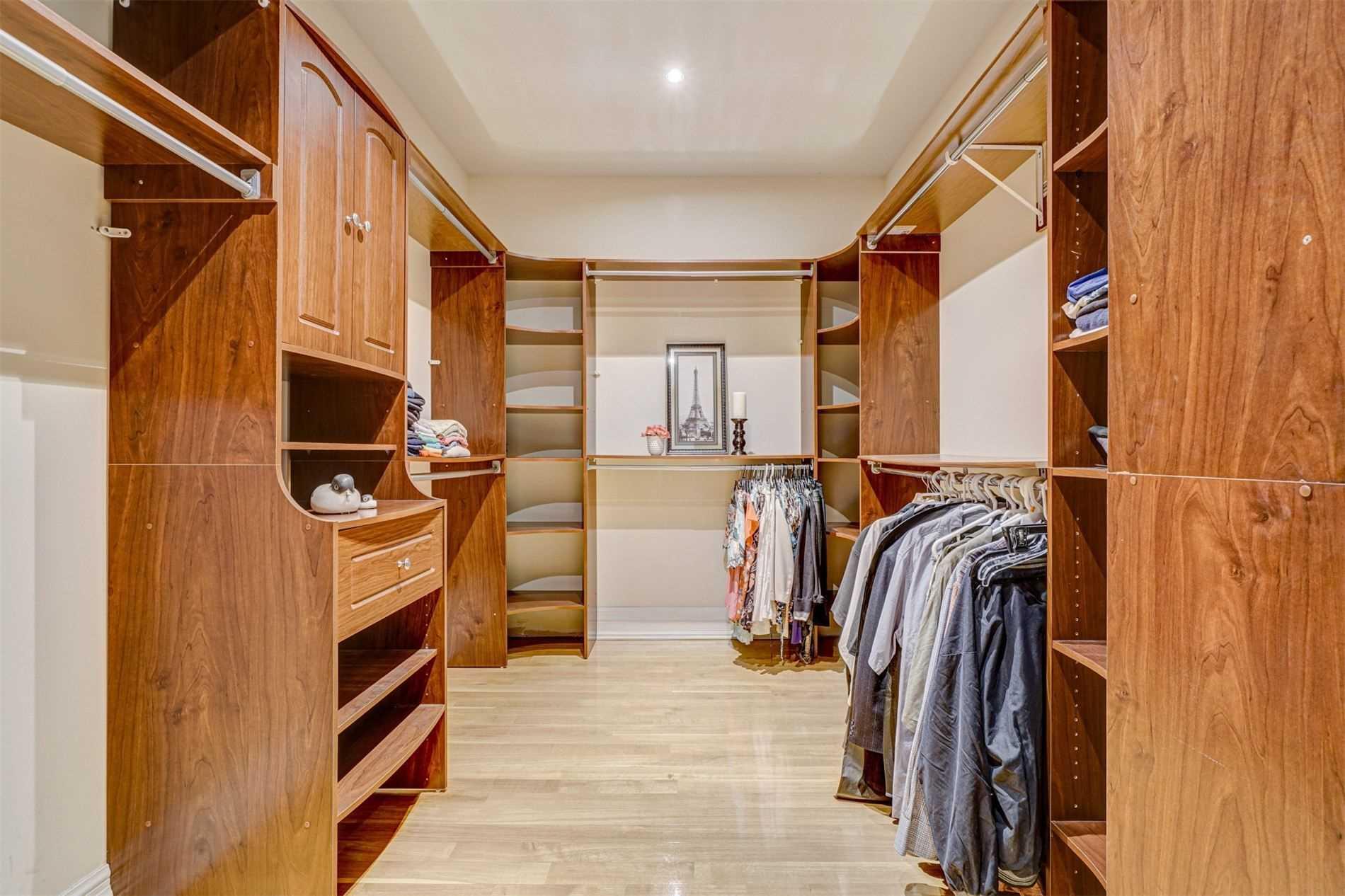 105 Duncan Rd - Langstaff Detached for sale, 4 Bedrooms (N5237187) - #31