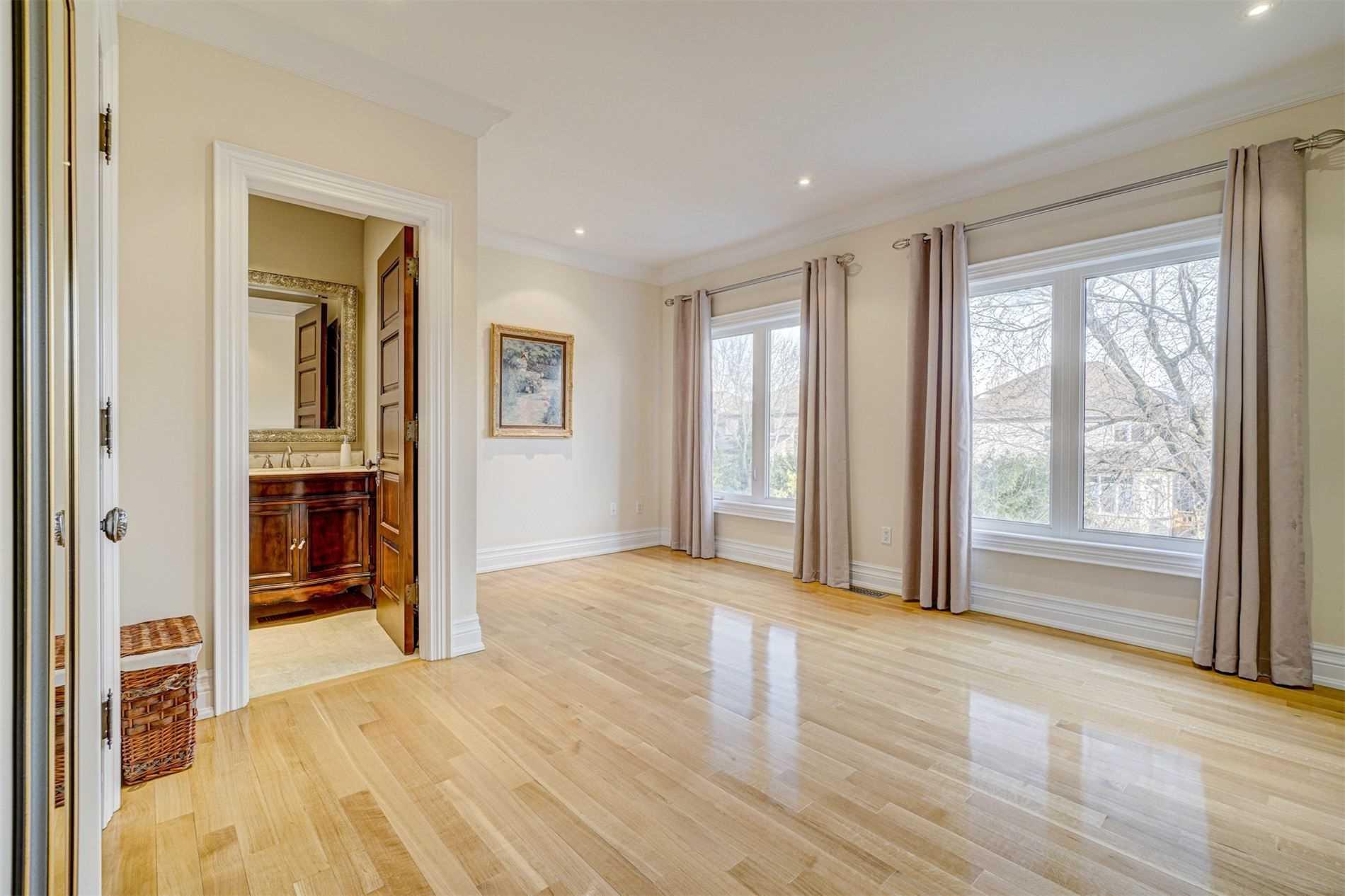 105 Duncan Rd - Langstaff Detached for sale, 4 Bedrooms (N5237187) - #32