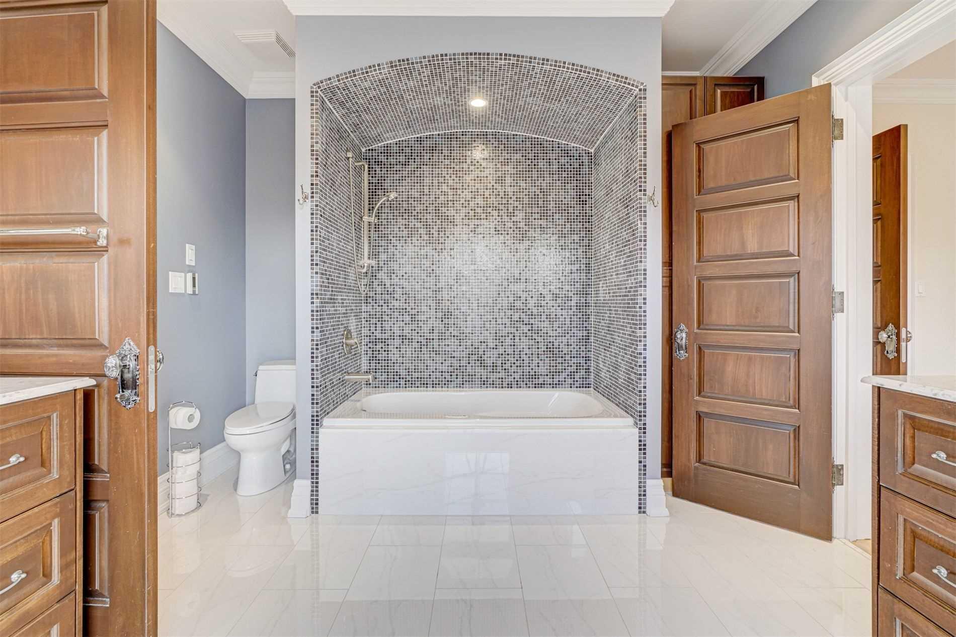 105 Duncan Rd - Langstaff Detached for sale, 4 Bedrooms (N5237187) - #33