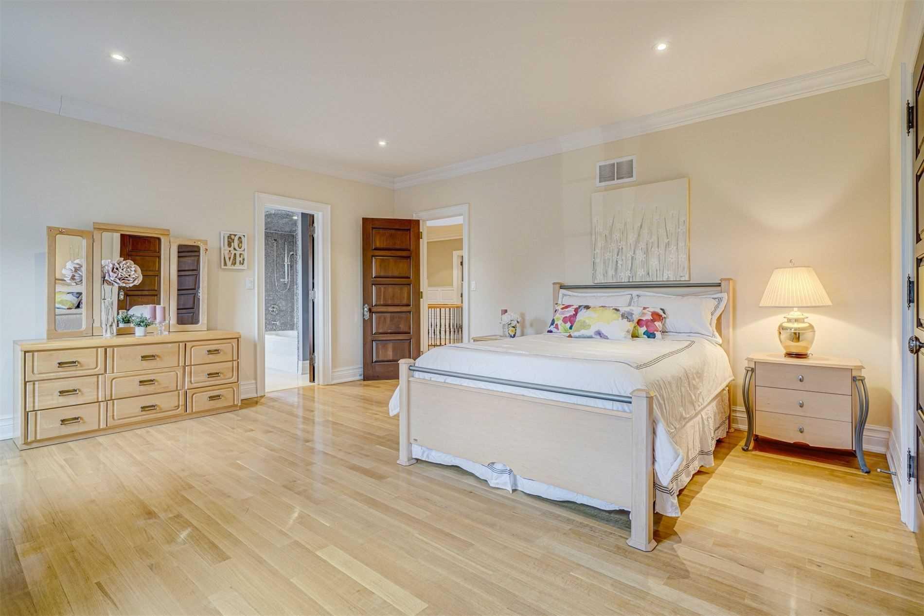 105 Duncan Rd - Langstaff Detached for sale, 4 Bedrooms (N5237187) - #34
