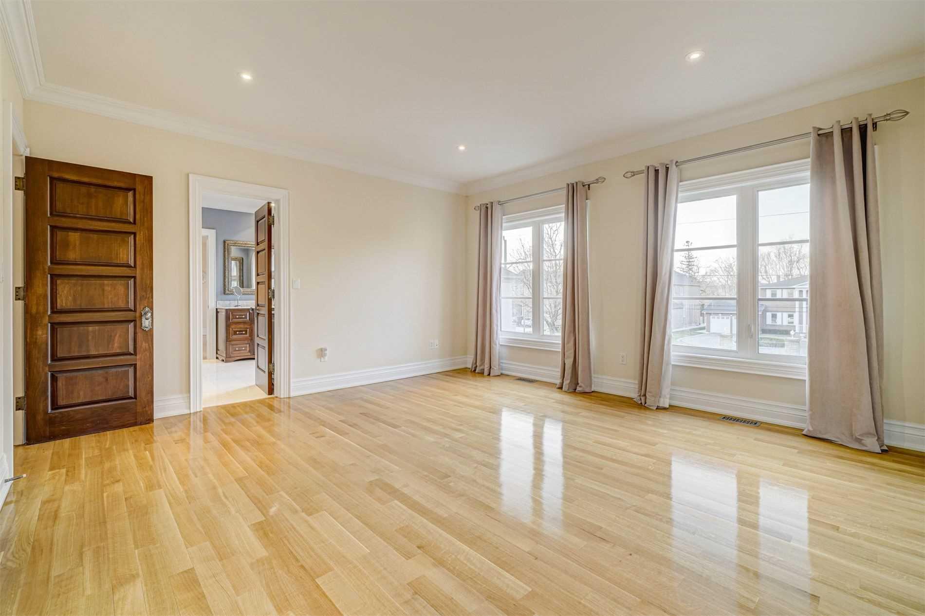 105 Duncan Rd - Langstaff Detached for sale, 4 Bedrooms (N5237187) - #35