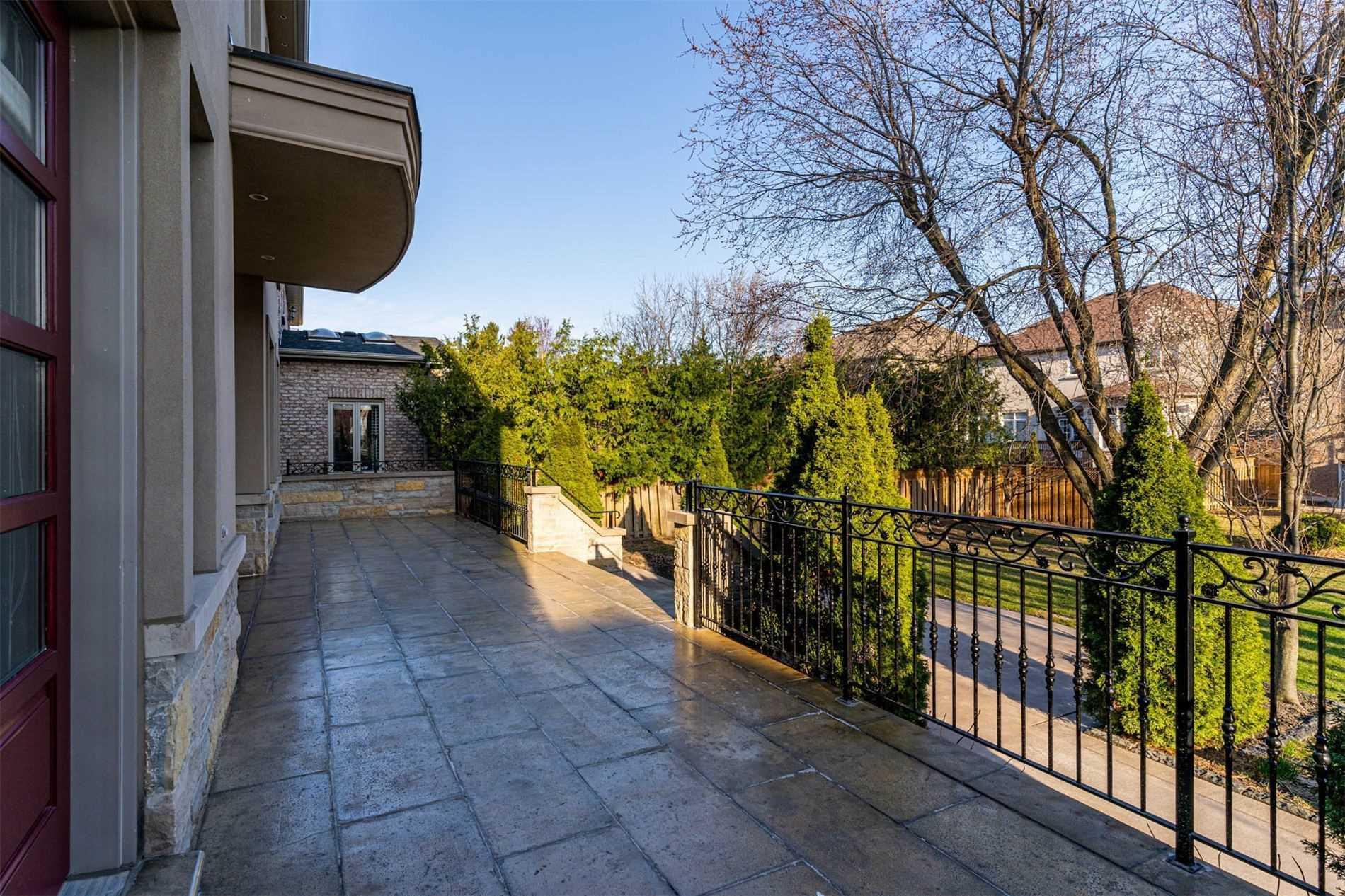105 Duncan Rd - Langstaff Detached for sale, 4 Bedrooms (N5237187) - #38