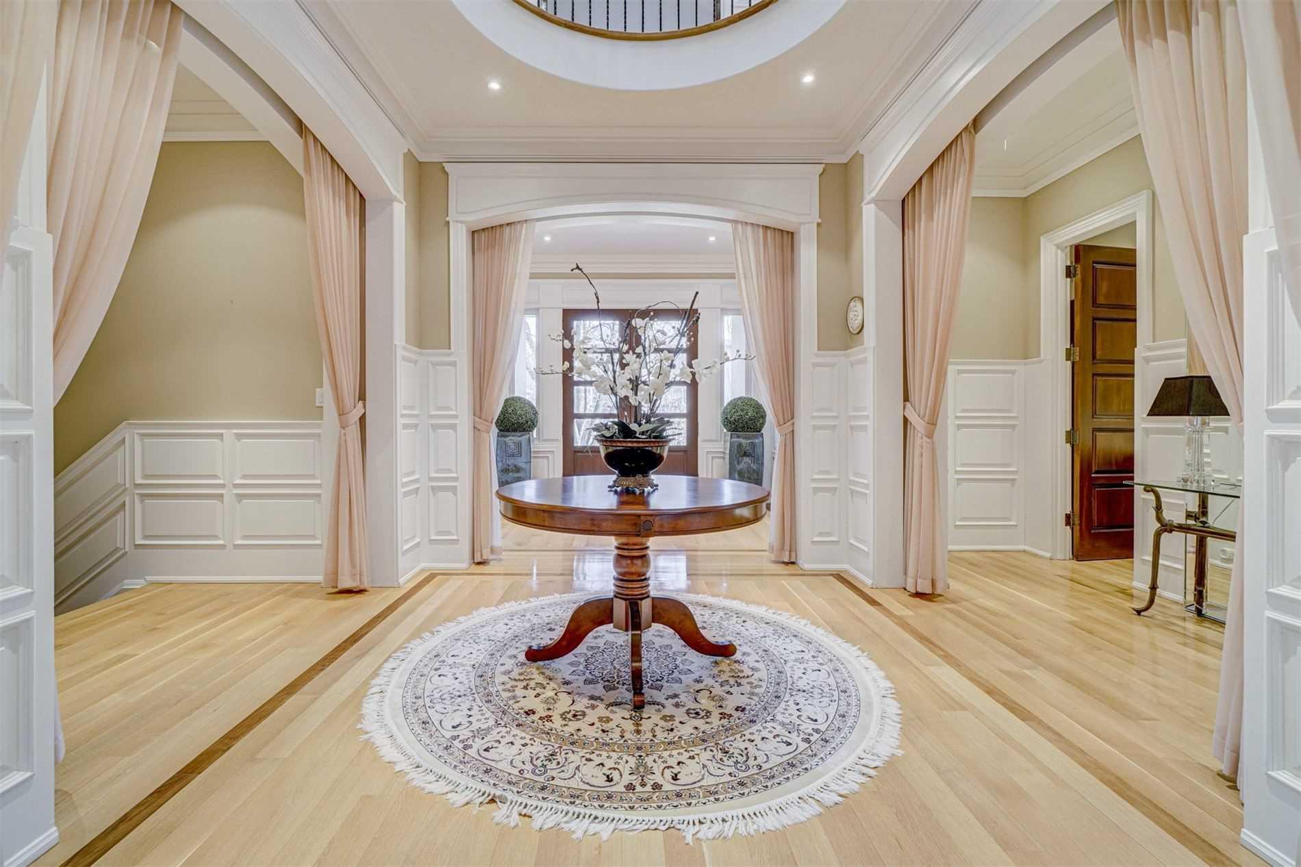 105 Duncan Rd - Langstaff Detached for sale, 4 Bedrooms (N5237187) - #5