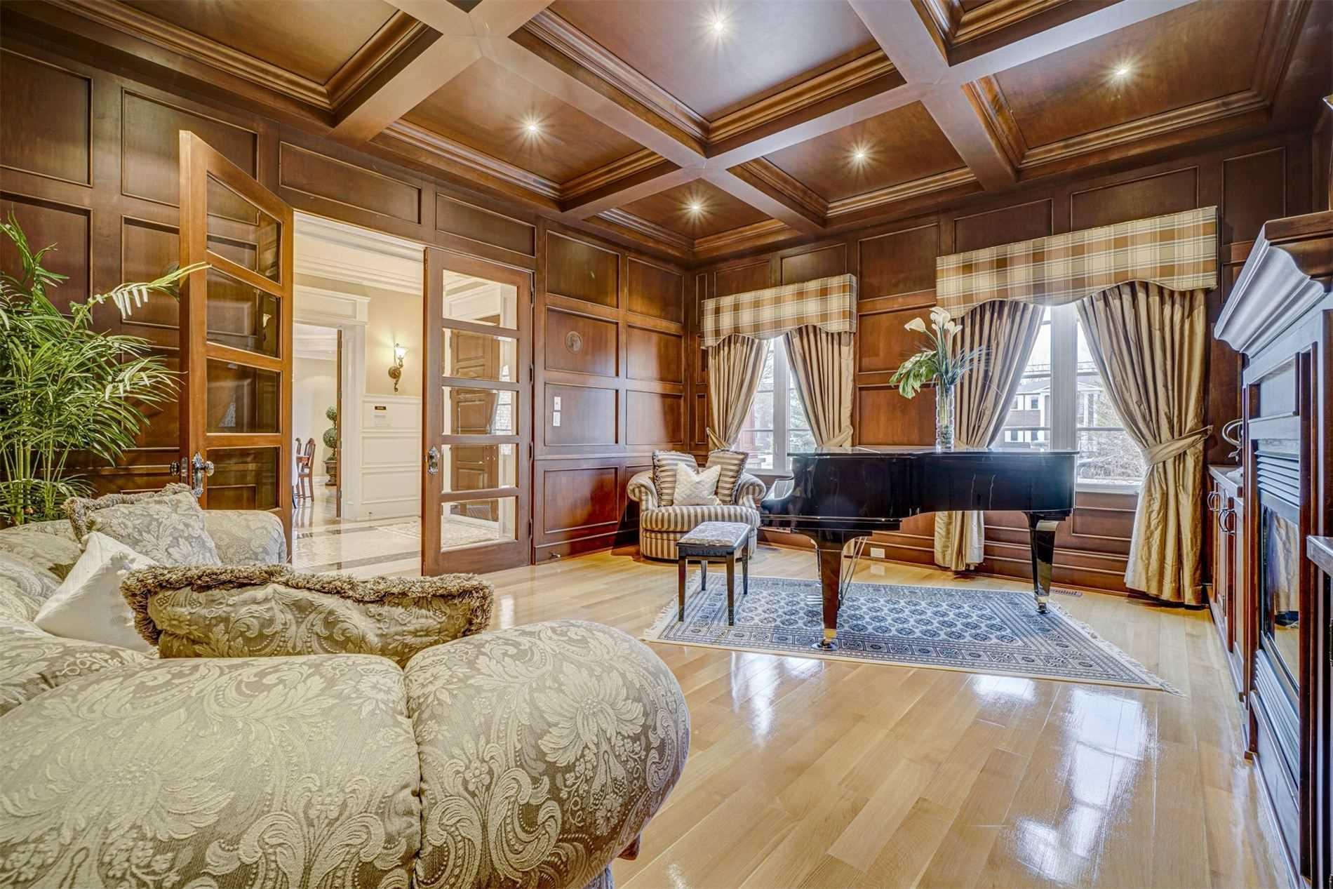 105 Duncan Rd - Langstaff Detached for sale, 4 Bedrooms (N5237187) - #7