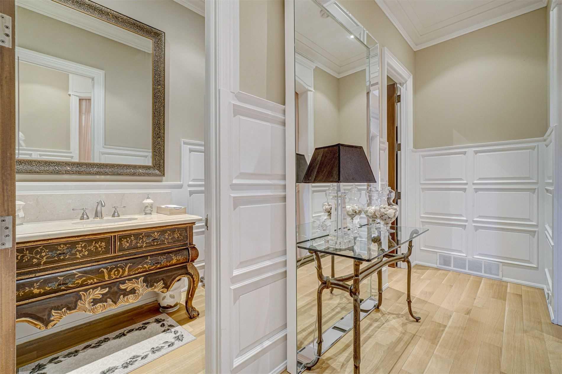 105 Duncan Rd - Langstaff Detached for sale, 4 Bedrooms (N5237187) - #9