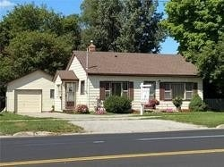 973 Davis Dr - Huron Heights-Leslie Valley Detached for sale, 2 Bedrooms (N5266253)
