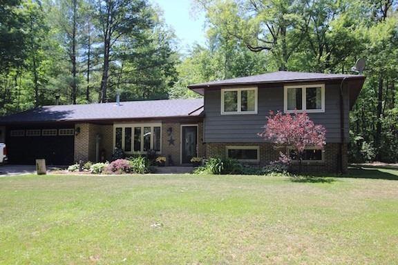 7 Woodland Heights Dr - Everett Detached for sale, 3 Bedrooms (N5278414)