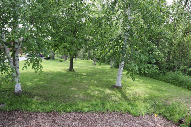 Lot 132 Riverview Beach Rd - Pefferlaw Vacant Land for sale(N5285891)
