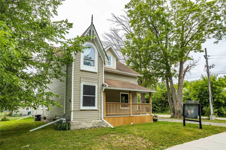 397 Mara Rd - Beaverton Detached for sale, 3 Bedrooms (N5291670)
