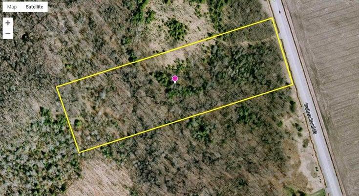 24016 Lake Ridge Rd - Pefferlaw Vacant Land for sale(N5301823)