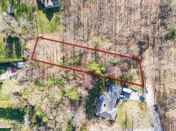 21 Bedford Rd - Sutton & Jackson's Point Vacant Land for sale(N5302202)