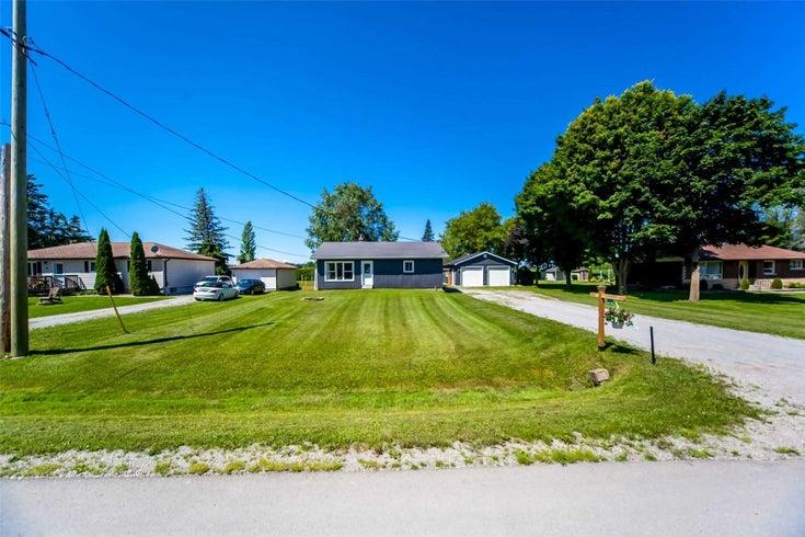 16 Nancy  Ave - Beaverton Detached for sale, 3 Bedrooms (N5303677)