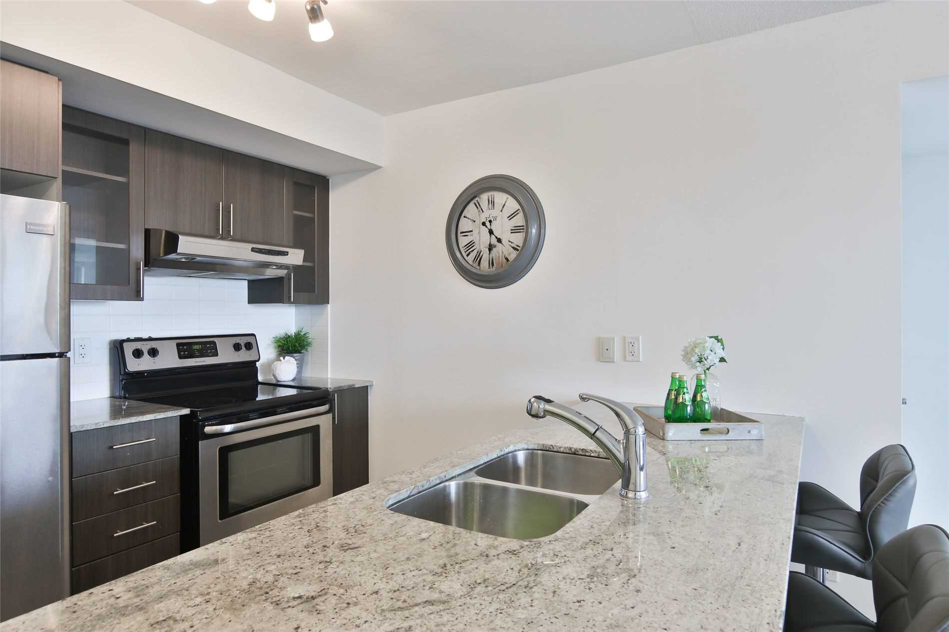 209 - 75 Norman Bethune Ave - Beaver Creek Business Park Condo Apt for sale, 2 Bedrooms (N5305489) - #10