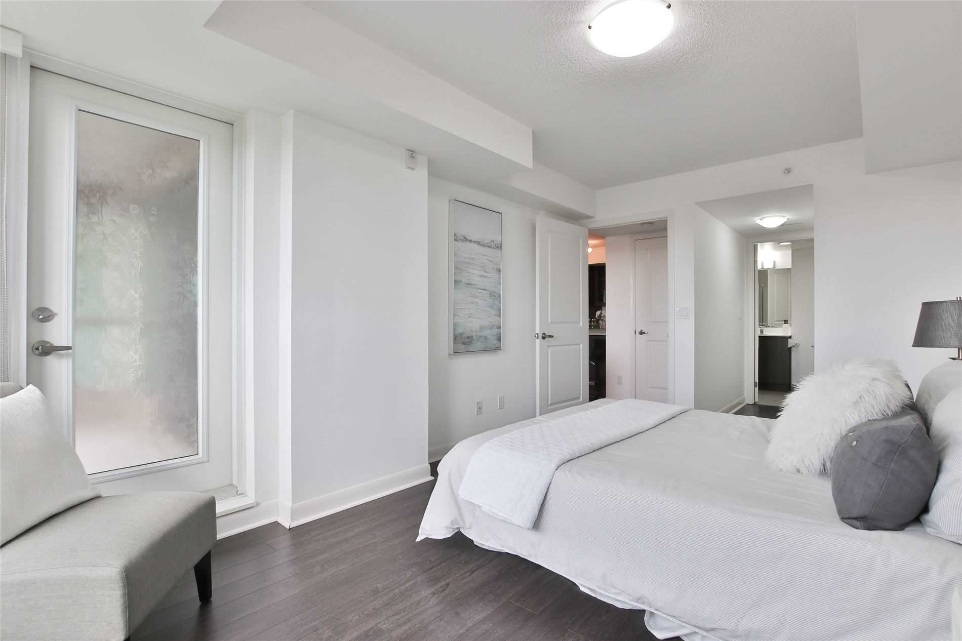209 - 75 Norman Bethune Ave - Beaver Creek Business Park Condo Apt for sale, 2 Bedrooms (N5305489) - #14