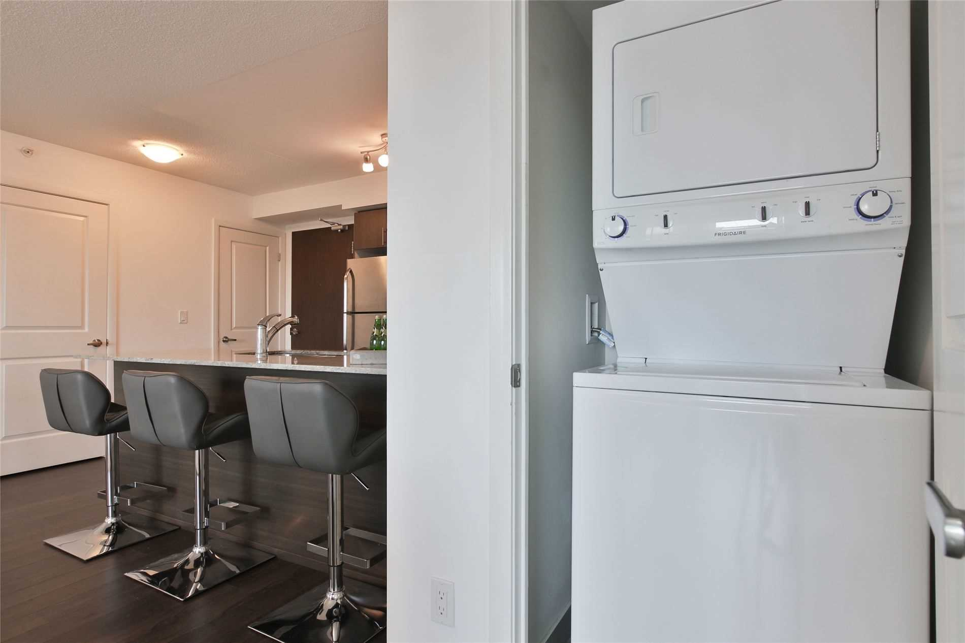 209 - 75 Norman Bethune Ave - Beaver Creek Business Park Condo Apt for sale, 2 Bedrooms (N5305489) - #18