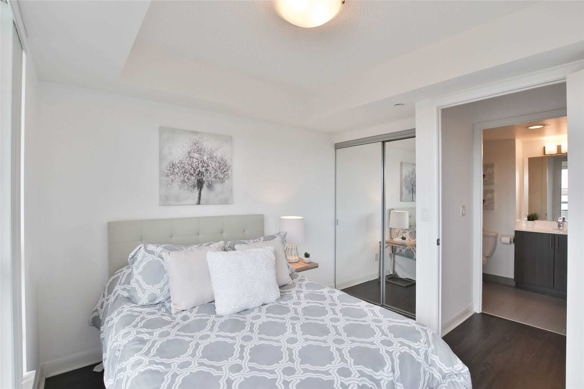 209 - 75 Norman Bethune Ave - Beaver Creek Business Park Condo Apt for sale, 2 Bedrooms (N5305489) - #19