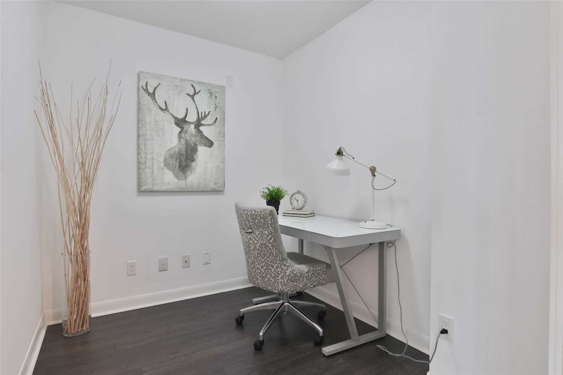 209 - 75 Norman Bethune Ave - Beaver Creek Business Park Condo Apt for sale, 2 Bedrooms (N5305489) - #22