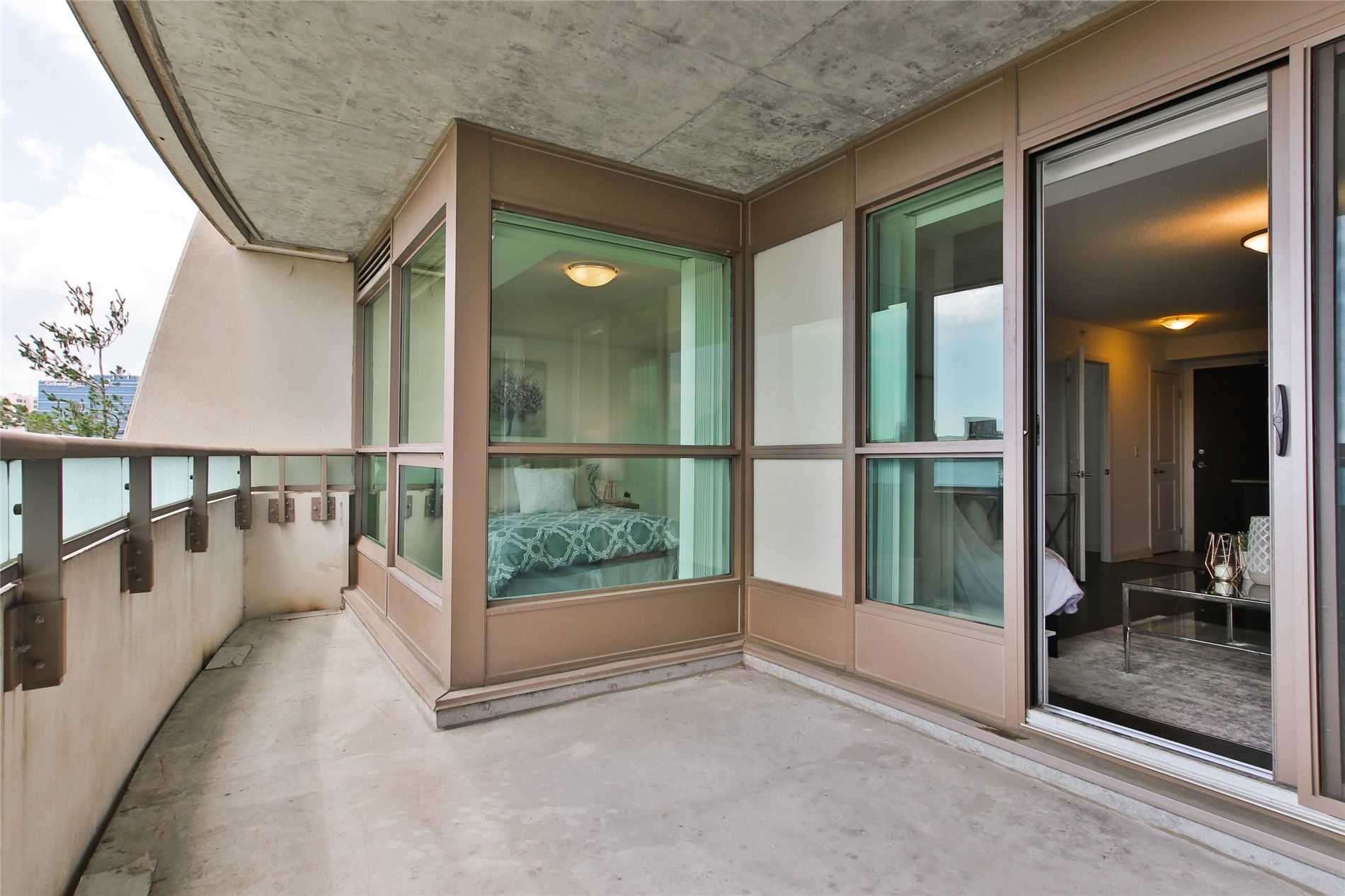 209 - 75 Norman Bethune Ave - Beaver Creek Business Park Condo Apt for sale, 2 Bedrooms (N5305489) - #25