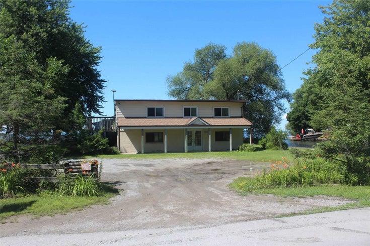 32300 Shoreline Rd - Beaverton Detached for sale, 3 Bedrooms (N5306053)