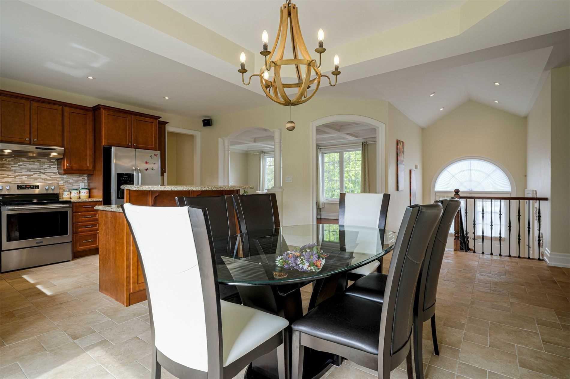 315 Highway 47 Rd - Rural Uxbridge Detached for sale, 3 Bedrooms (N5306115) - #11