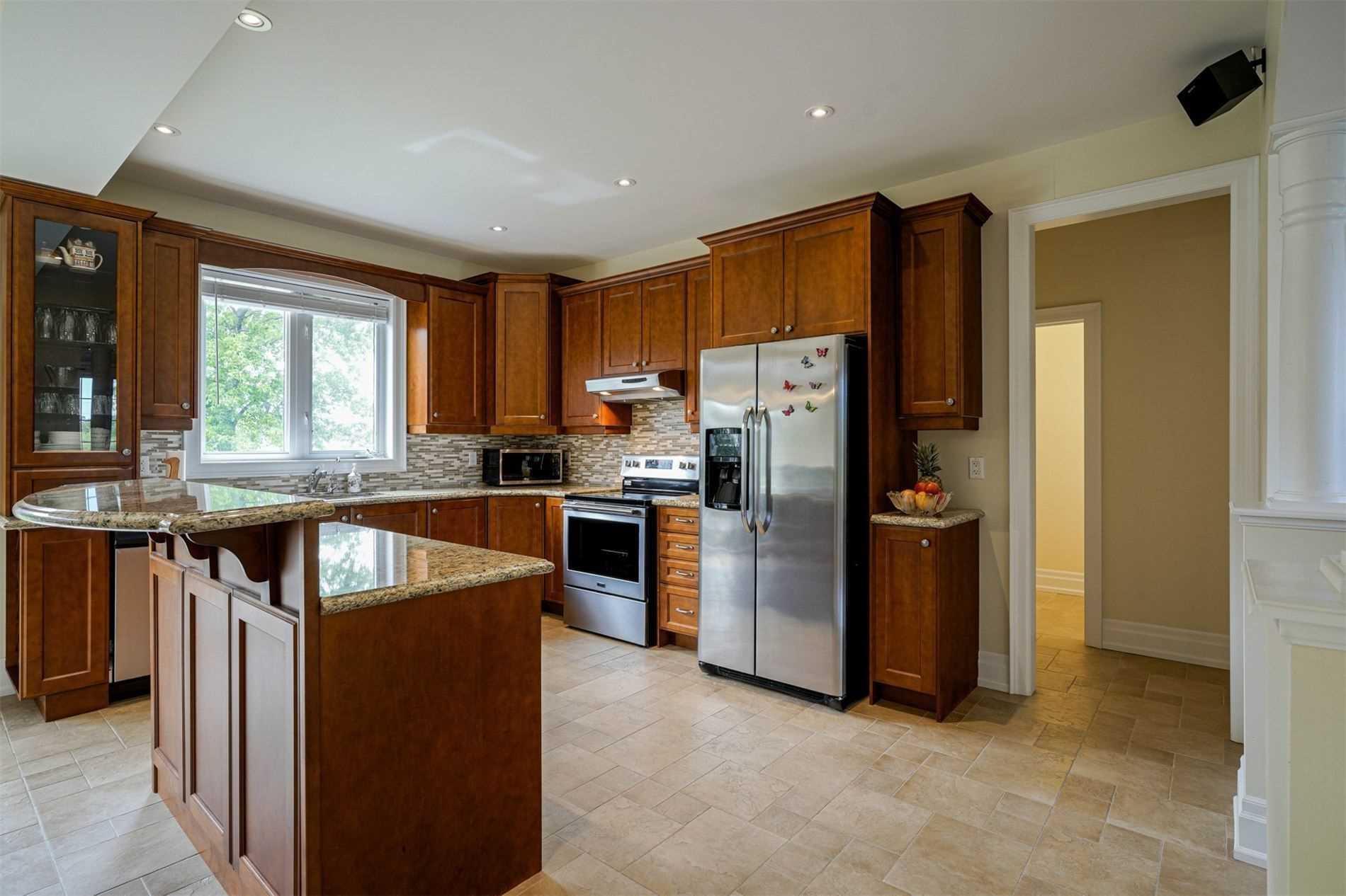 315 Highway 47 Rd - Rural Uxbridge Detached for sale, 3 Bedrooms (N5306115) - #12