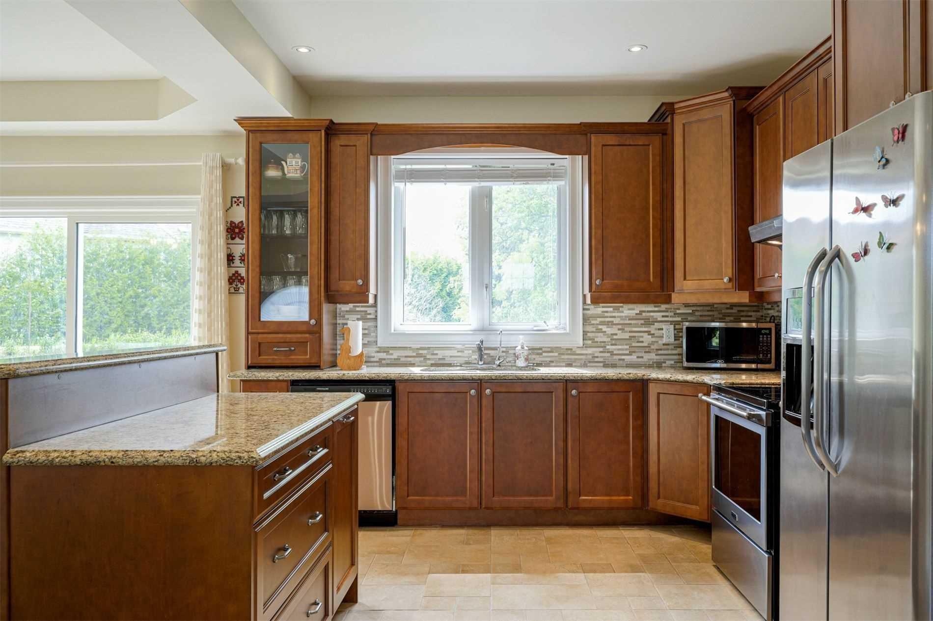 315 Highway 47 Rd - Rural Uxbridge Detached for sale, 3 Bedrooms (N5306115) - #14