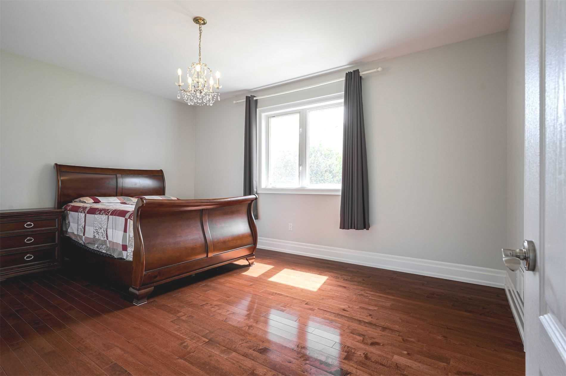 315 Highway 47 Rd - Rural Uxbridge Detached for sale, 3 Bedrooms (N5306115) - #15