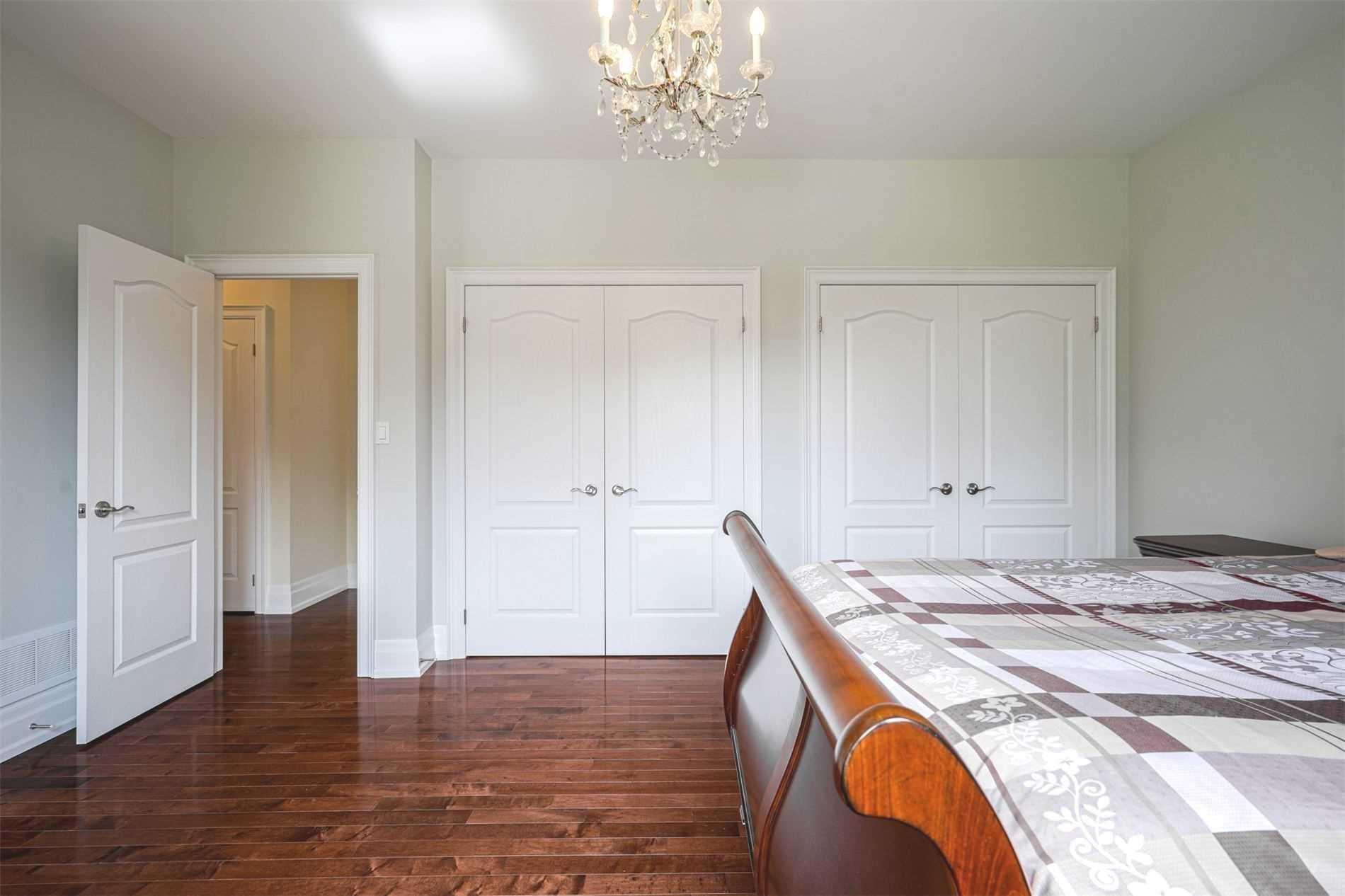 315 Highway 47 Rd - Rural Uxbridge Detached for sale, 3 Bedrooms (N5306115) - #16