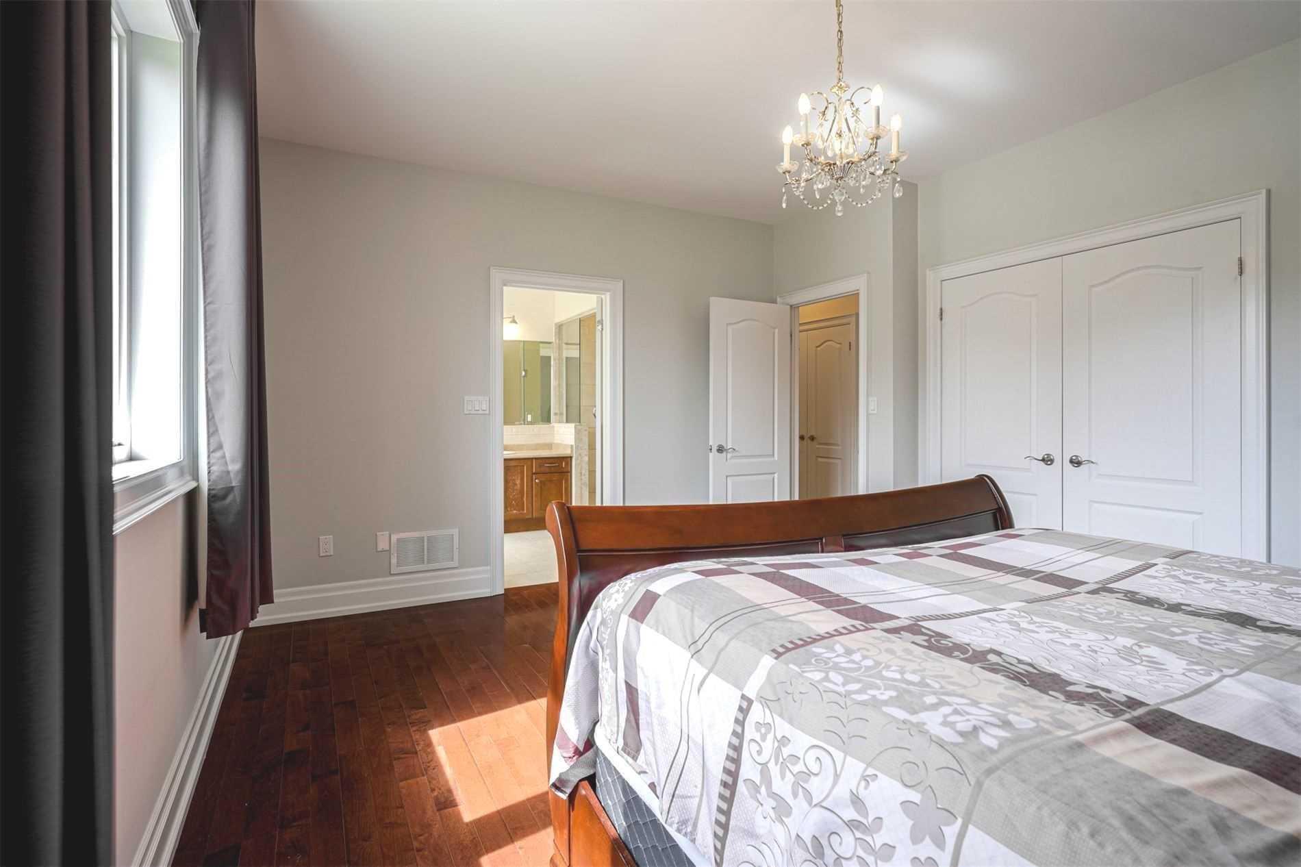 315 Highway 47 Rd - Rural Uxbridge Detached for sale, 3 Bedrooms (N5306115) - #17