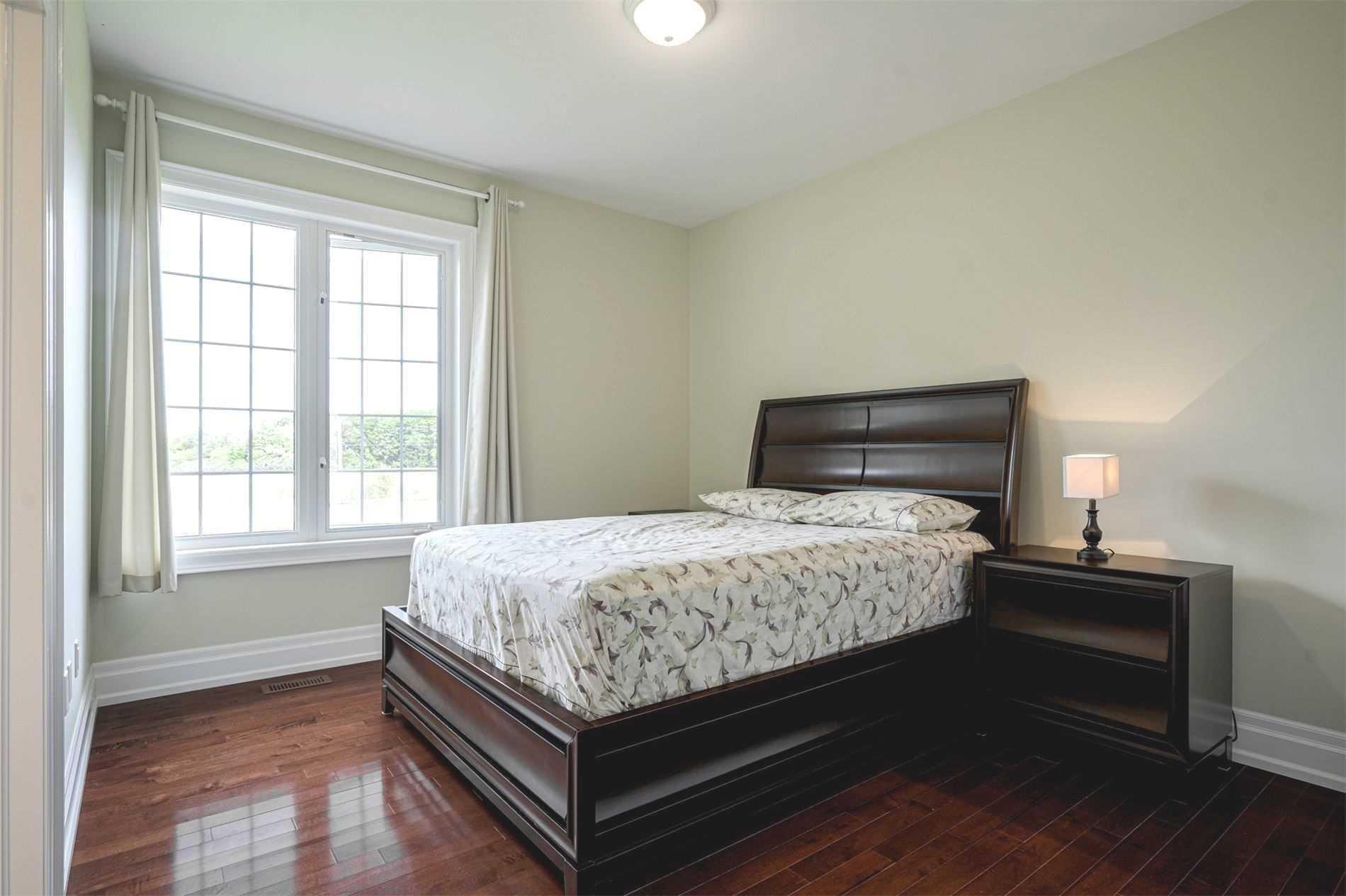 315 Highway 47 Rd - Rural Uxbridge Detached for sale, 3 Bedrooms (N5306115) - #19