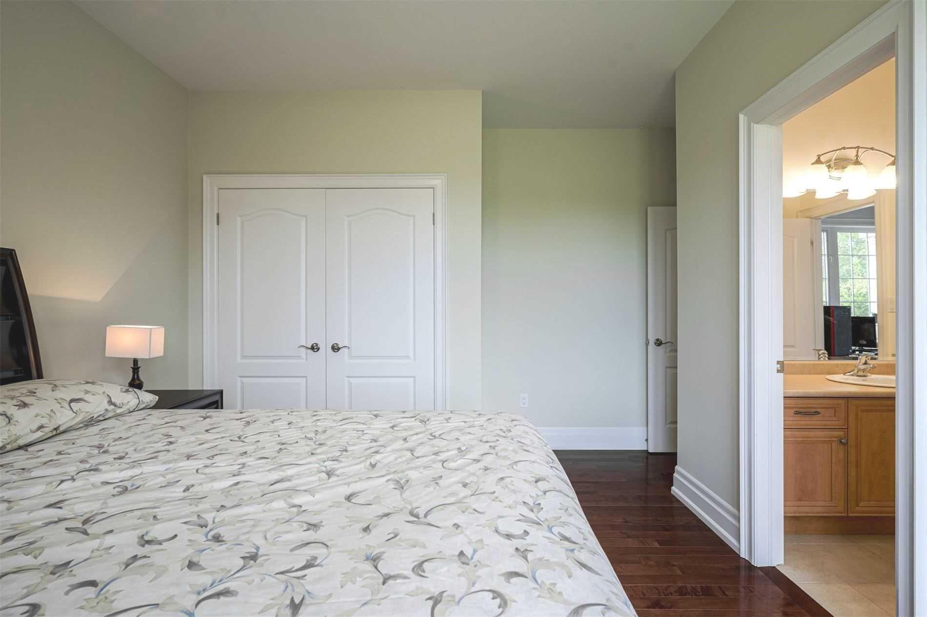 315 Highway 47 Rd - Rural Uxbridge Detached for sale, 3 Bedrooms (N5306115) - #20