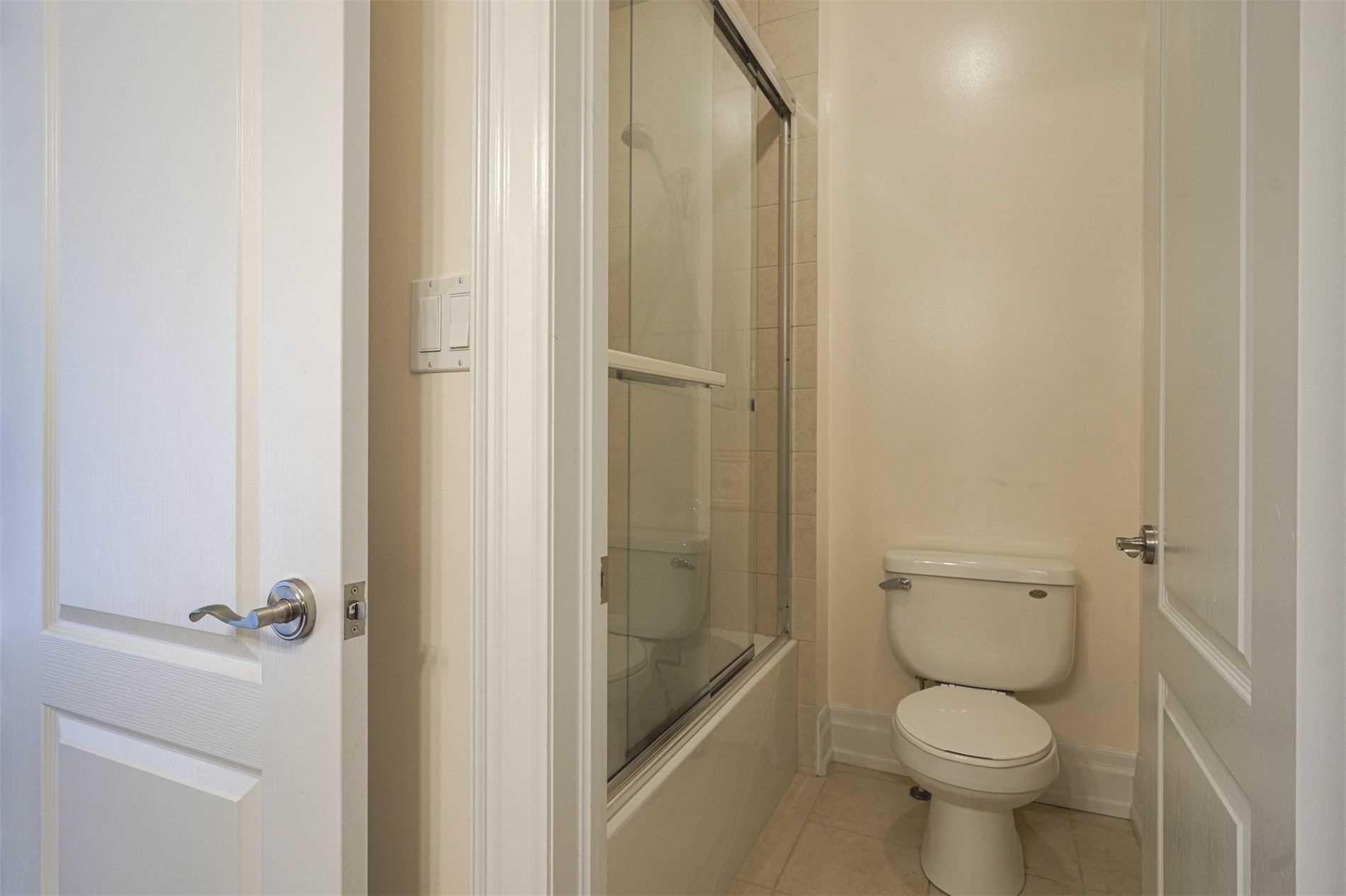 315 Highway 47 Rd - Rural Uxbridge Detached for sale, 3 Bedrooms (N5306115) - #22
