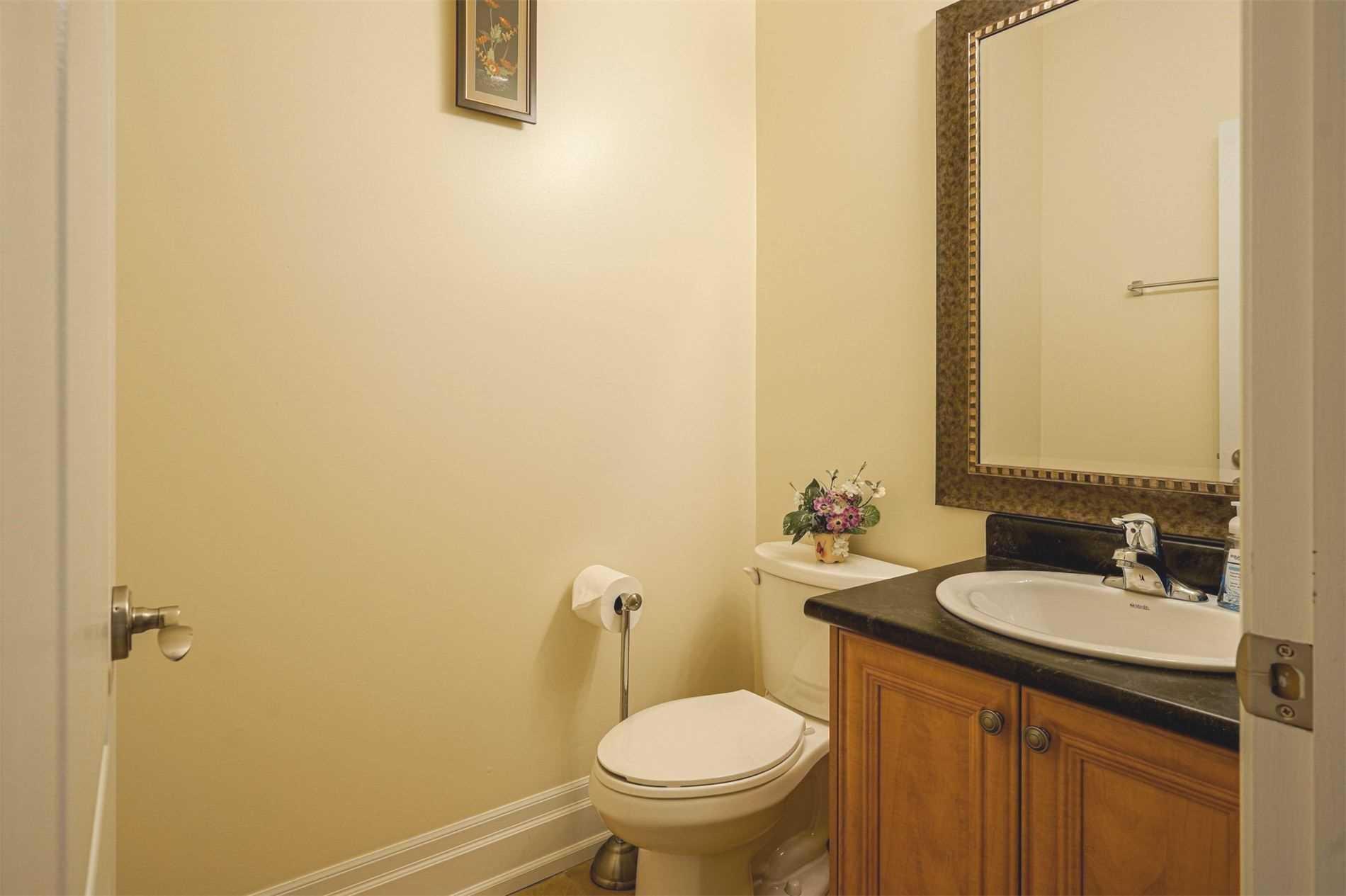 315 Highway 47 Rd - Rural Uxbridge Detached for sale, 3 Bedrooms (N5306115) - #24