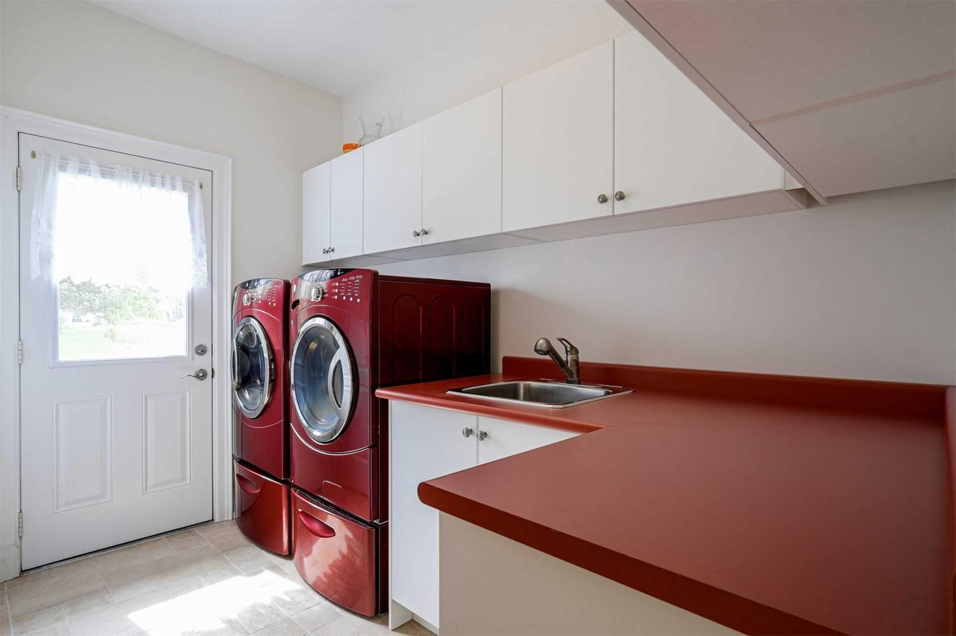 315 Highway 47 Rd - Rural Uxbridge Detached for sale, 3 Bedrooms (N5306115) - #25