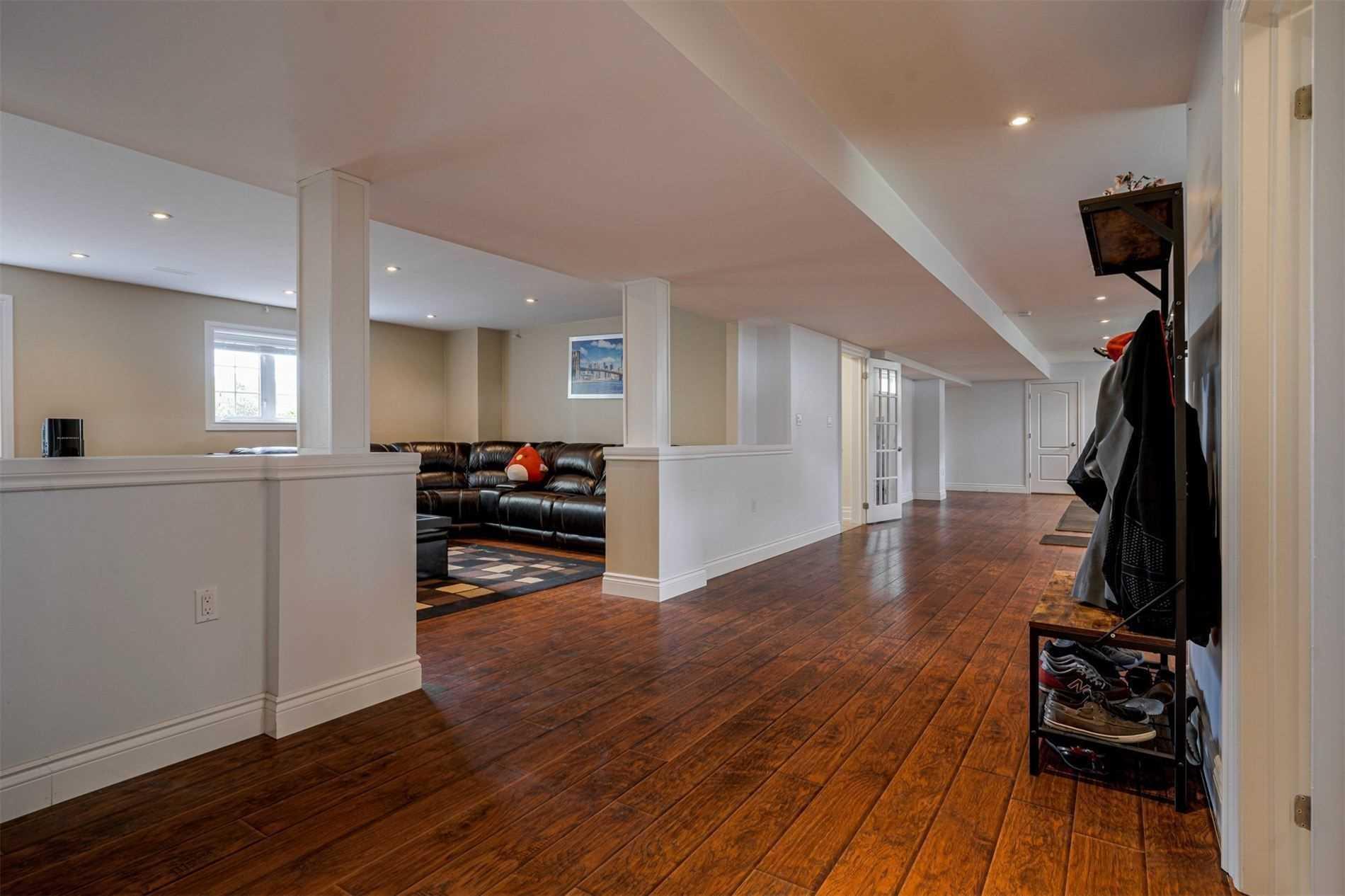 315 Highway 47 Rd - Rural Uxbridge Detached for sale, 3 Bedrooms (N5306115) - #27