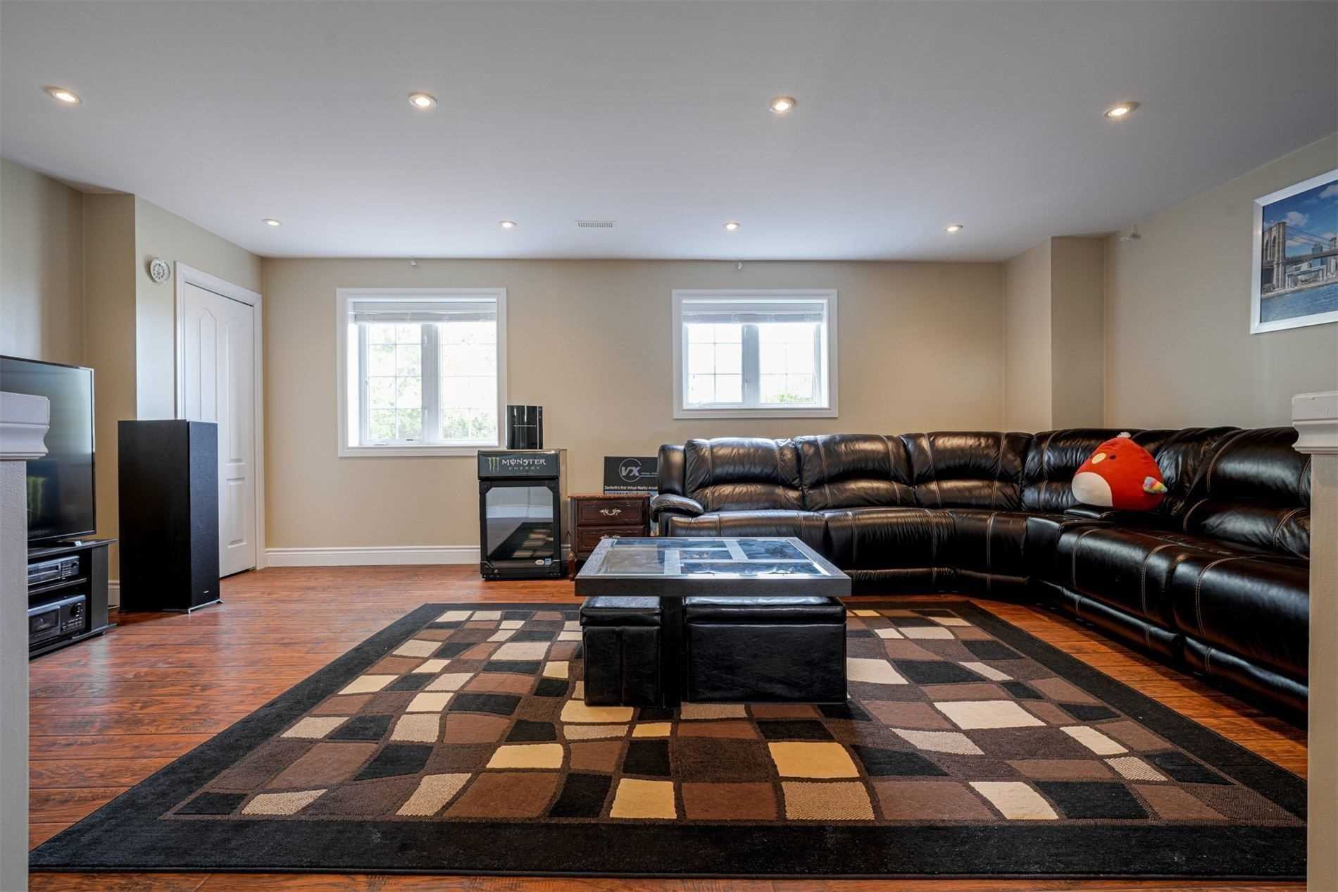 315 Highway 47 Rd - Rural Uxbridge Detached for sale, 3 Bedrooms (N5306115) - #30